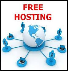 Drupal Optimized Hosting for first year FREE
